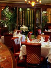 THIS RESTAURANT IS CLOSED Savannah Supper Club & Lounge, Costa Mesa, CA