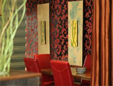 THIS RESTAURANT IS CLOSED AIRe Global Cuisine, Costa Mesa, CA