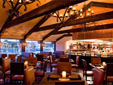 Dining Room at Sol Cocina, Newport Beach, CA