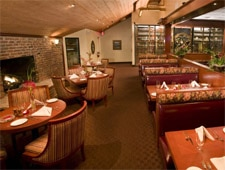 THIS RESTAURANT IS CLOSED South Coast Winery Restaurant & Tasting Room, Santa Ana, CA