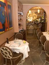 THIS RESTAURANT IS CLOSED Le Soleil, Paris, france