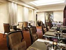 Restaurant Louis², Paris, france