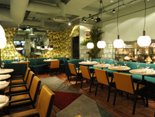 THIS RESTAURANT HAS CHANGED LOCATIONS Caffè, Paris, france