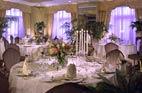 Dining Room at Azalea, Philadelphia, PA