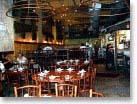 Dining Room at Penang, Philadelphia, PA