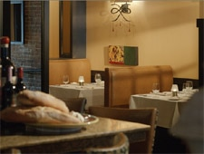 Siena, Providence, RI