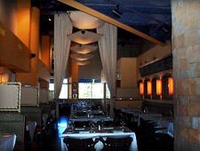 THIS RESTAURANT IS CLOSED Christopher's Fermier Brasserie & Paola's Wine Bar, Phoenix, AZ