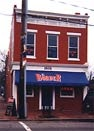 THIS RESTAURANT IS CLOSED The Border Chophouse & Bar, Richmond, VA