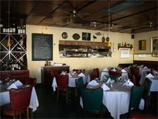 THIS RESTAURANT IS CLOSED Chez Vatel Bistro, San Antonio, TX