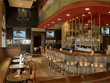 San Antonio Restaurants Open Christmas 2021 2021 Best Restaurants For Brunch San Antonio