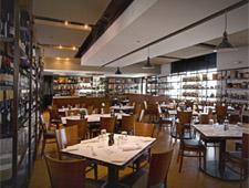 THIS RESTAURANT IS CLOSED Auden's Kitchen, San Antonio, TX