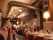 Cucina Toscana Tuscan Trattoria, Salt Lake City, UT
