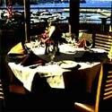 THIS RESTAURANT IS CLOSED Yarrow Bay Grill, Kirkland, WA
