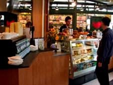 DeLaurenti Specialty Food & Wine, Seattle, WA