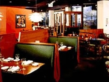 Best Restaurants in Seattle