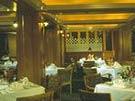THIS RESTAURANT IS CLOSED Club XIX, Pebble Beach, CA