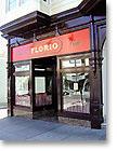 Florio Bar & Cafe - San Francisco, CA