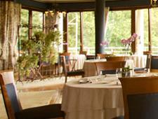 Restaurante Martin Berasategui, Lasarte Oria, spain