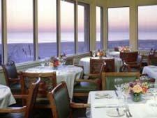 The Colony Dining Room, Longboat Key, FL