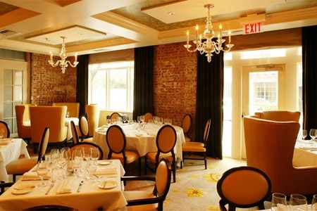 Celebrate New Year's Eve at Brennan's in Houstom