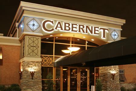 Cabernet, Alpharetta, GA