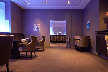 Alinea will temporarily close for renovations in 2016