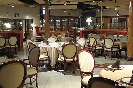 Habib's, Las Vegas, NV