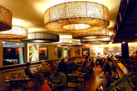 THIS RESTAURANT IS CLOSED Josselin's Tapas Bar & Grill, Koloa, HI