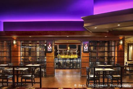 McCall's Heartland Grill, Las Vegas, NV