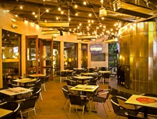 THIS RESTAURANT IS CLOSED Mi Casa Mexican Restaurant & Bar, Rancho Santa Margarita, CA