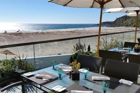 Monarch Bay Club, Dana Point, CA
