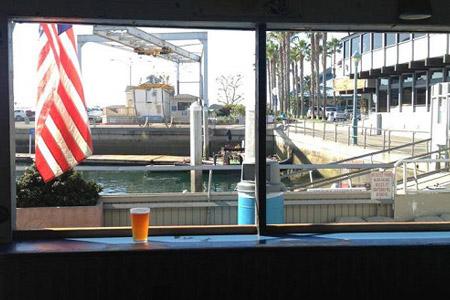 Naja's Place, Redondo Beach, CA