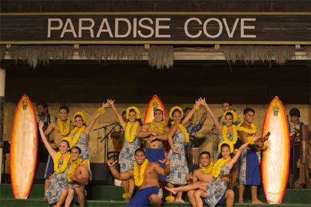 Paradise Cove, Kapolei, HI