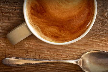 Peet's Coffee & Tea, Berkeley, CA