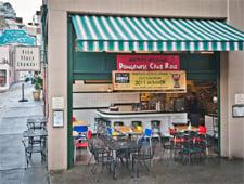 Pike Place Chowder, Seattle, WA