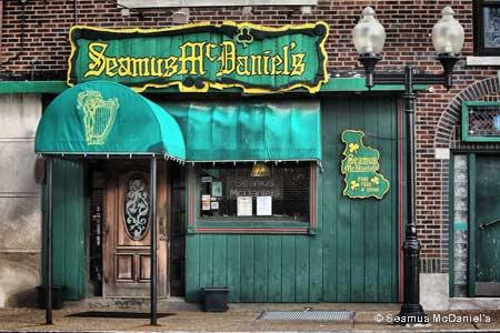 2021 Best Kid Friendly Restaurants St Louis