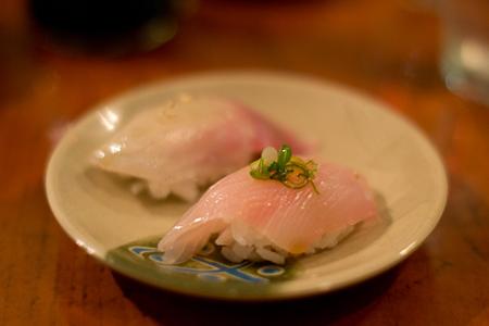 Sushi Sasabune, Los Angeles, CA