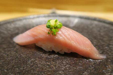 Sushi Zo, New York, NY