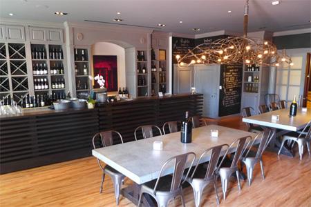 The Tasting Room, Westlake Village, CA