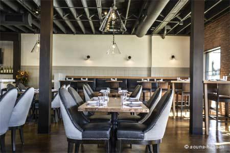 Twohey's Tavern, Pasadena, CA
