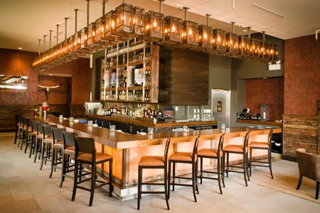 Venga Venga Cantina & Tequila Bar, Chula Vista, CA