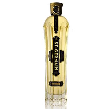 St-Germain Elderflowre Liqueur