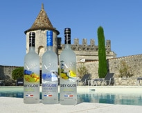 Grey Goose Collection