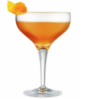 Find cocktail recipes and more information on wine, beer and spirits