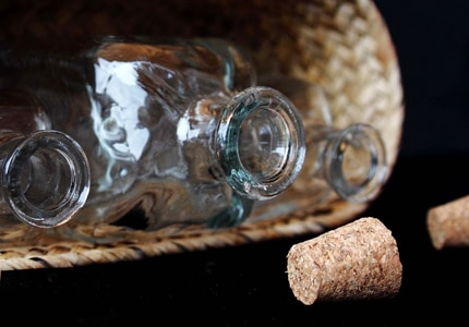 Check out GAYOT's selections of the best tequilas