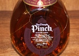 The Dimple Pinch, on GAYOT's list of Top 10 Blended Scotch
