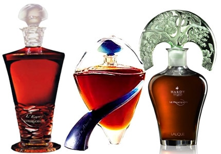Peruse GAYOT's list to discover the finest bottles from France's classiest spirit, Cognac