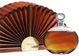 Delamain Le Voyage on our Top 10 Cognacs list