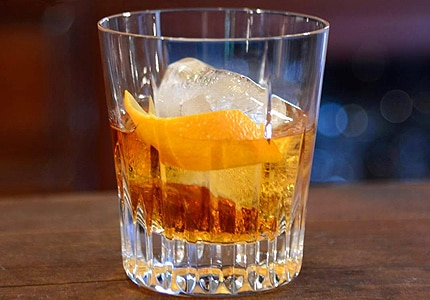 From Pyrat Rum to Mount Gay, check out GAYOT's Top 10 Rums