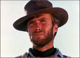 Top 10 Westerns
